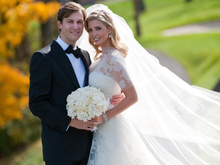 ivanka-married-to-jared