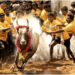 President to Approve Jallikattu , PM Modi Tweeted in Support