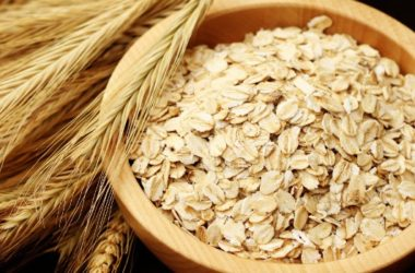 Delicious Recipes from Oats