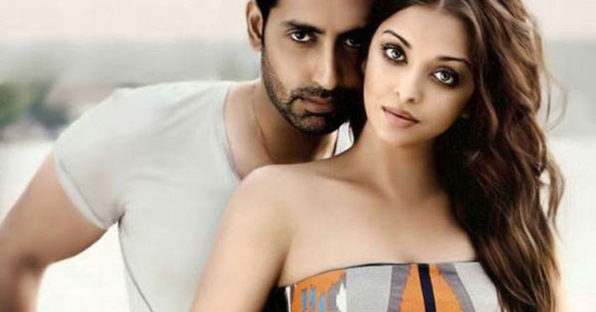 Facts About Abhishek Bachchan