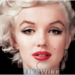 Rare Images of Marilyn Monroe
