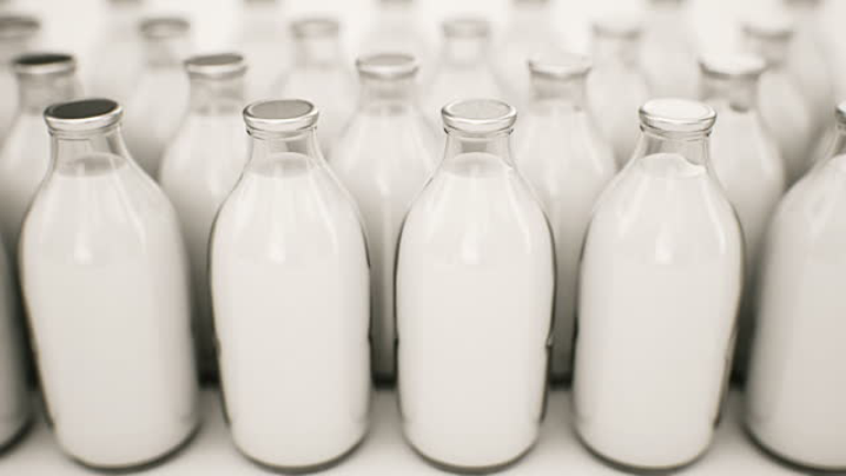 milk-in-bottle