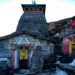 A Trek To Chopta-Tungnath-Chandrashila Is All You Need