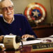 Stan Lee Is Dead at 95; Superhero of Marvel Comics